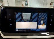 PEUGEOT 208 ALLURE PureTech 100cv 6v S&S