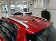 PEUGEOT 2008 STYLE PureTech 110 cv