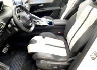 PEUGEOT 3008 Hybrid 300cv e-EAT8 GT