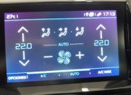 CITROËN C5 AIRCROSS BlueHDi 130cv S&S 6v FEEL