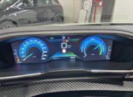PEUGEOT 508 SW HÍBRIDO 225cv e-EAT8 GT-LINE
