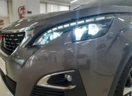 PEUGEOT 3008 BHDi 120cv GT LINE