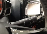PEUGEOT 108 1.2 PureTech 60KW 82cv Allure